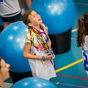 Confetti Cannons Melbourne   World Record Success   Kaboom Confetti
