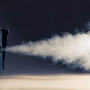 Fog machine hire Melbourne