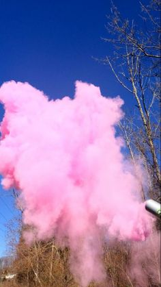Gender Reveal Powder Cannon |Gender Reveal Cannon | Gender Reveal Coloured Powder Cannon | Gender Reveal | Holi Powder Cannon | Coloured Powder Cannon | Colour Run | Color Run