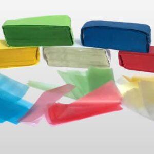 Eco Friendly Confetti   Biofetti