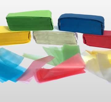 Eco Friendly Confetti | Biofetti
