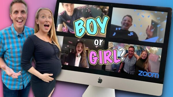 virtual-gender-reveal