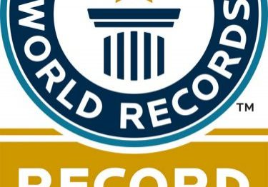 Confetti Cannons Melbourne | World Record Success | Kaboom Confetti
